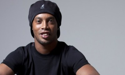 Anciens: Ronaldinho après le Mexique, les USA ?