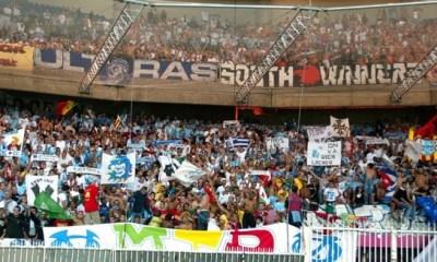 Déplacement à Marseille: c'est complet!