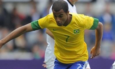 Ribeiro : « Lucas au PSG ? Rien de sûr »