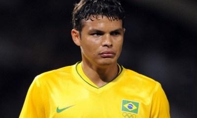 Thiago Silva et Lucas Moura croiseront Falcao