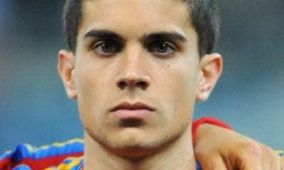 Le Barça va tester un espoir face au PSG