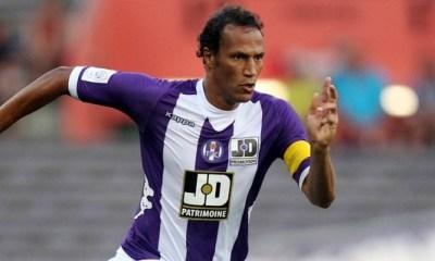 Zebina conseille à Rabiot de ne pas retourner au PSG