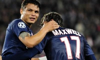 Le PSG, meilleure défense de Ligue 1