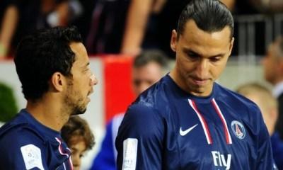 Bastia - PSG : Les stats d'après-match