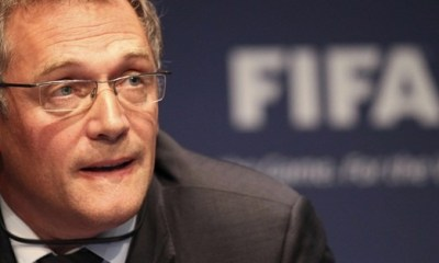 Le Qatar plaît à la FIFA, mais...