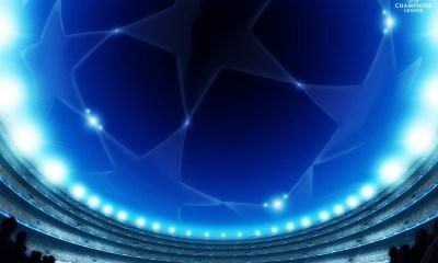 Le Parisien Souleymane ne s'est pas encore remis de l'agression autour de PSG - Chelsea