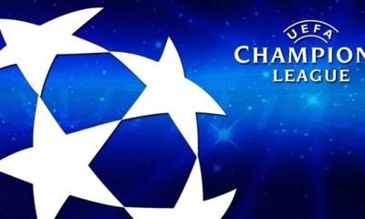 C1 : Les adversaires possibles du PSG en 1/8