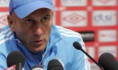 Baup : « Le PSG sera champion très tôt »
