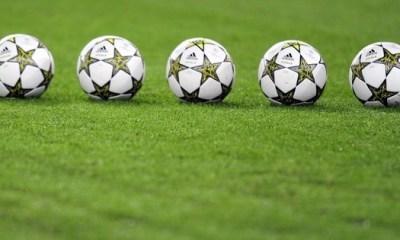 Indice UEFA : La France dépassée par le Portugal