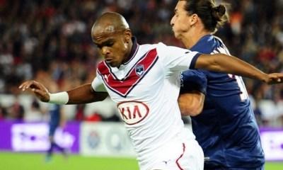 CdL : Le PSG, le « meilleur tirage » pour Bordeaux
