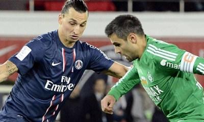 Ligue 1 - Galtier aurait aimé jouer le PSG lundi