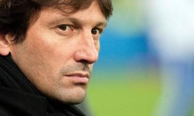 Anciens - L'Olympiakos veut remplacer Victor Sanchez par Leonardo, selon Di Marzio