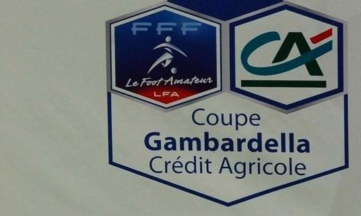 Coupe Gambardella - Le PSG ira à Lens en quart de finale et pourrait affronter l'OM ensuite