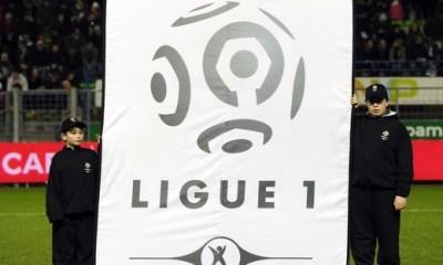 L1 : La suite de la 27ème journée, avec Monaco