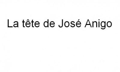 Au PSG, c'est « tout et n'importe quoi » selon Anigo