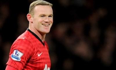 Rooney dans le doute, le PSG à l'affût ?