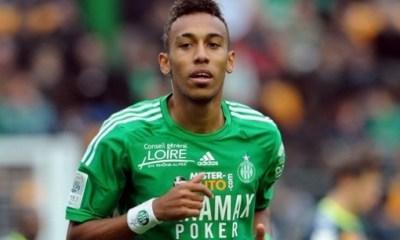 L1 : Saint-Etienne s'impose, Lorient accroché