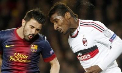 Constant : « Le PSG peut se qualifier face au Barça »