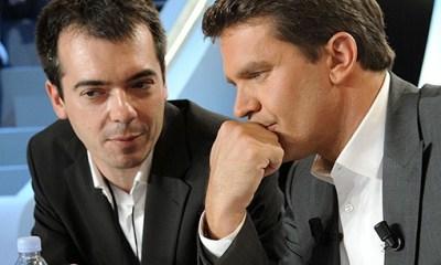 Canal + peut encore remercier le PSG