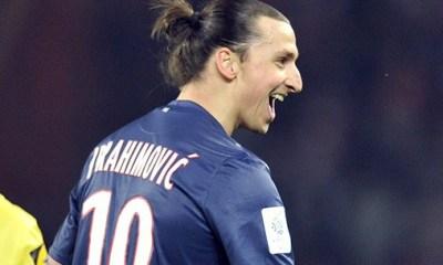 Buteurs : Ibrahimovic toujours largement en tête