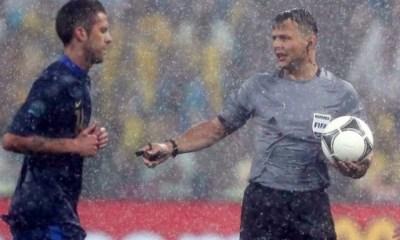 Barça - PSG : un arbitrage néerlandais