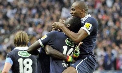 L1 - M6 appelle à un nouvel investisseur pour Bordeaux