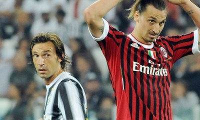 Mercato - Zlatan Ibrahimovic aurait donné son accord à Galliani et l'AC Milan