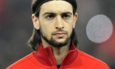 Pastore, un joueur « en cage » au PSG ?