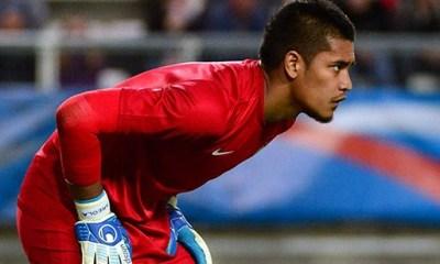 Mercato- Après Toulouse, c'est Benfica qui veut Aréola