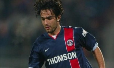 Anciens : Hugo Leal raccroche les crampons