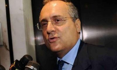 L'offre pour Hernanes déjà démentie par la Lazio