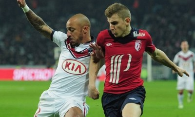 Faubert : « Un match de prestige contre Paris »