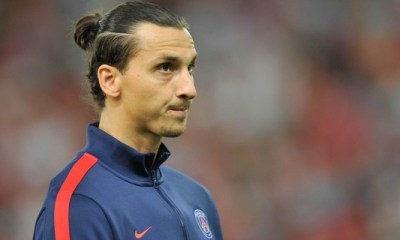 UNFP : Ibrahimovic face à Thauvin et Enyeama