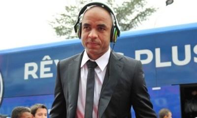 Alex vers l'AC Milan, Menez à la Fiorentina ?