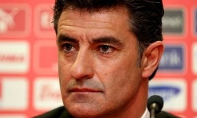 L'Olympiakos estime avoir trop respecté le PSG