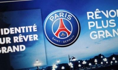 Le PSG remporte 4 oscars