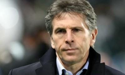 Puel : « Le PSG ? Des joueurs hors-normes »