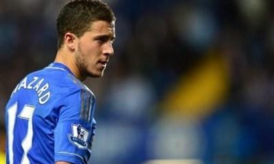 Chelsea imite Paris avant le retour à Stamford Bridge