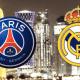 PSG - Real Madrid : les compos officielles