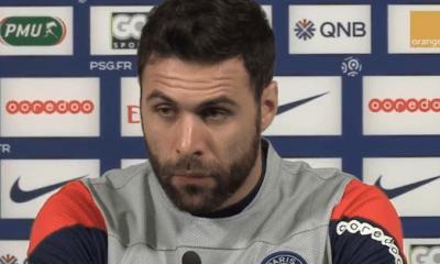 """Ligue 1 - L'OM va en coller """"3"""" au PSG pour un des plus grands"""