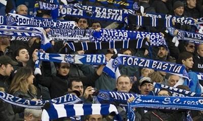 Pour Bastia, ce sera « la fidélité contre le chéquier » à Furiani