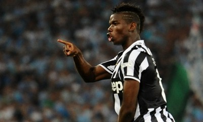 Mercato - Le PSG avance sur les dossier Pogba et Dybala?