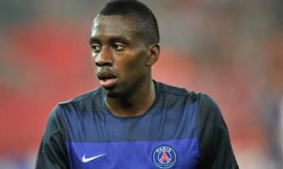 Ligue 1 - Les compositions pour le match entre Toulouse et le PSG