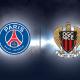 Ligue 1 - Le Live texte du match OFCN - PSG!
