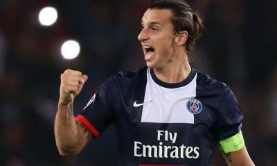 """Ligue 1 - Bastia veut sa """"revanche"""" face au PSG"""