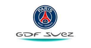 Un nouveau partenariat pour le PSG