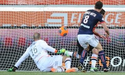 """Ligue 1 - Le synthétique c'est """"différent"""" mais pas un problème"""