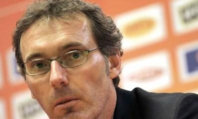 Saison 2015-2016 : Statistiques après PSG/FC Lorient : Motta imprécis, des jeunes moyens