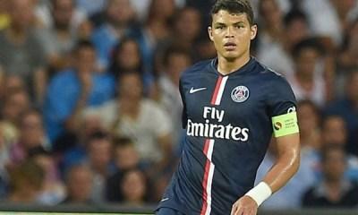Ligue 1 - ASSE - PSG, les compositions des deux équipes