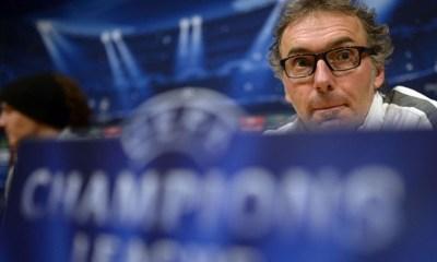 LDC - L'Espagne préfère jouer Monaco plutôt que le PSG